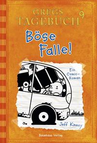 gregs_tagebuch_9_boese_falle