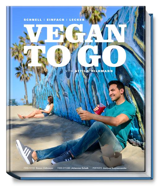 vegan_to_go