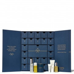 ESPA Comfort and Joy Advent Calendar